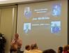 KSC_Astronaut Jon McBride_D3S0501