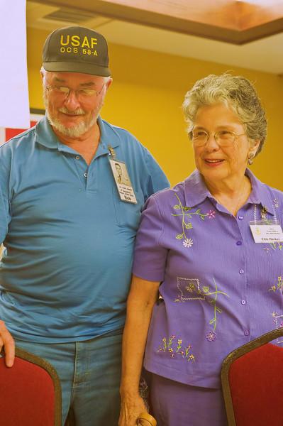 Bob and Eltie Harkey_4th SQ_D3S0319