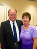 George and Shelia Livingston_1st SQ_D3S0524
