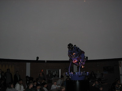 20060401-111841
