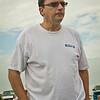John K. <br /> I see blue sky!