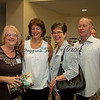 50th Anniversary Spartan Foods Systems, Inc. Employee Reunion