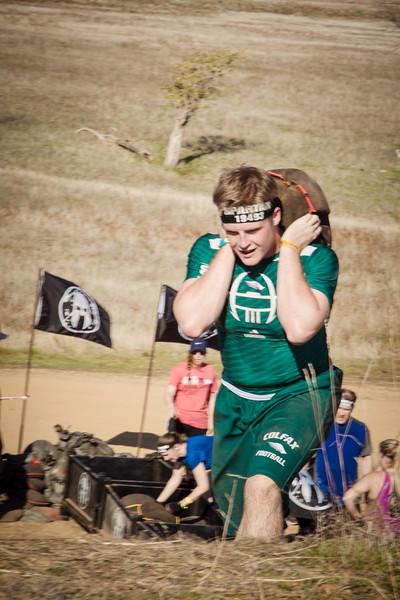 Taylor Spartan  Finals-72