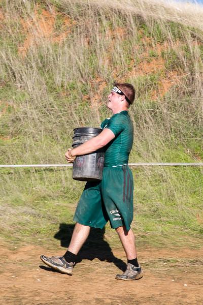 Taylor Spartan  Finals-48