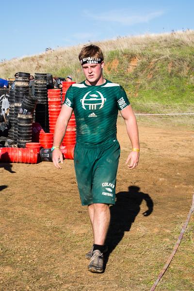 Taylor Spartan  Finals-49