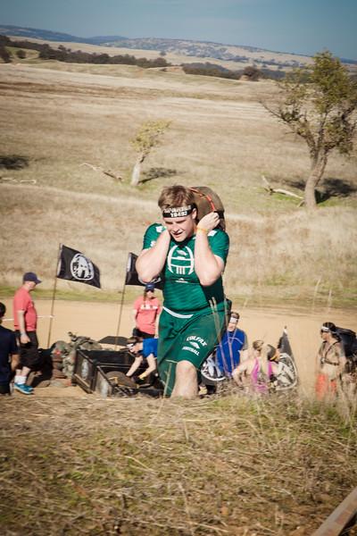 Taylor Spartan  Finals-21