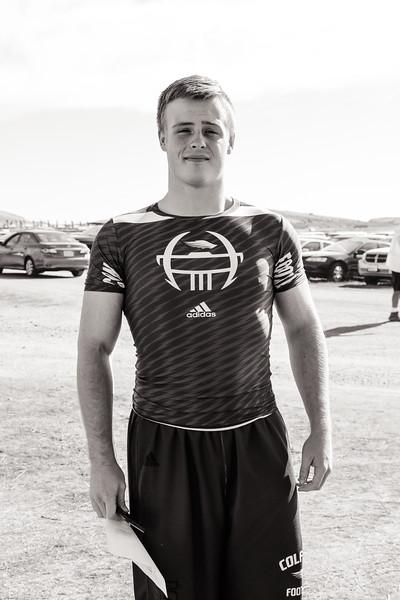 Taylor Spartan  Finals-68