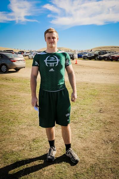 Taylor Spartan  Finals-3