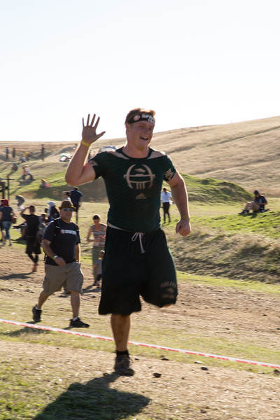 Taylor Spartan  Finals-53