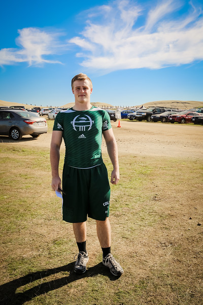 Taylor Spartan  Finals-2