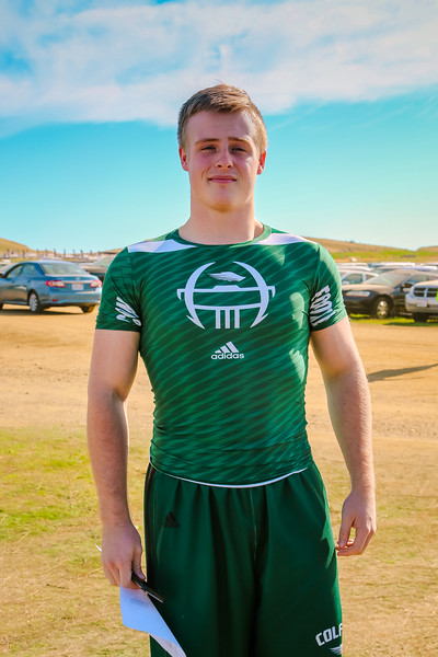 Taylor Spartan  Finals-1