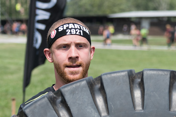 Spartan2921_Aug27_1314 PM_Photo#_6294