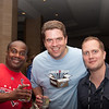 Fabian, Doug, Andrew Clark (SharePoint AC)