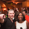 SharePoint Ninja and Nedra