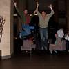 The Jeffs Jump