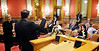 NCLA audience at Colorado Legislature meeting.