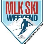 MLK SKI WEEKEND 1-13-12 (DAY1)