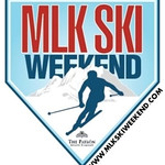 MLK SKI WEEKEND 1-14-12(DAY2)