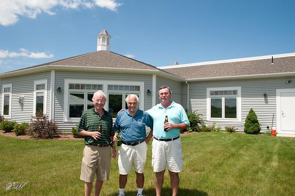 Golf Tournament-61
