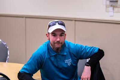 SOC 2019 Charity Golf Tournament