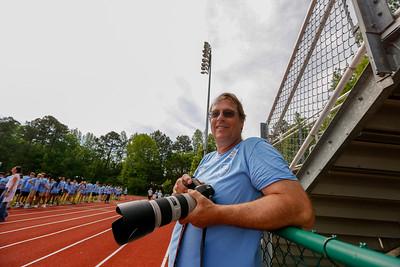 My Pro Photographer--139