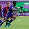 Special Olympics - Orlando 2 Atlanta 3 -  21st July 2017 (Photographer: Nigel G Worrall)