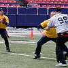 Snow Bowl 2009-12