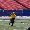 Snow Bowl 2009-13