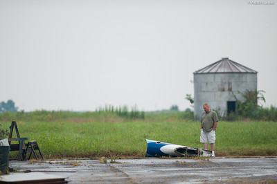 KVA Breckinridge County MIssing Man Search