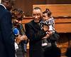 Official WEDA Church Photo (c) Samuel G Lindo