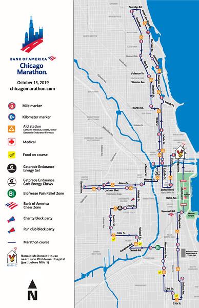 18 CM Course Map-v1