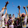 Spice Color Me Rad Run :