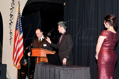 © Heather Stokes Photography - Red Carpet Victory Celebration - February 11, 2017 - 10