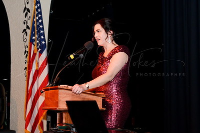 © Heather Stokes Photography - Red Carpet Victory Celebration - February 11, 2017 - 13