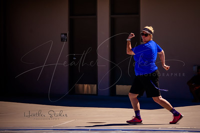 July 12, 2018 - Heather Stokes Photography - 163