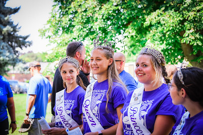 July 23, 2019 - Heather Stokes Photography - PAL - Cannon - 132_2