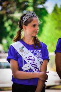 July 23, 2019 - Heather Stokes Photography - PAL - Cannon - 92_2