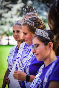 July 23, 2019 - Heather Stokes Photography - PAL - Cannon - 109_2