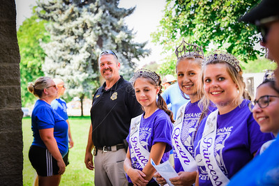 July 23, 2019 - Heather Stokes Photography - PAL - Cannon - 144_2