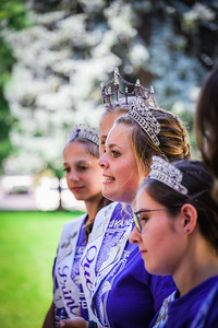 July 23, 2019 - Heather Stokes Photography - PAL - Cannon - 106_2