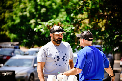 July 2, 2019 - Heather Stokes photography - PAL - Cannon - 20