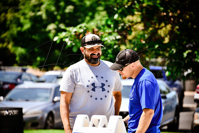 July 2, 2019 - Heather Stokes photography - PAL - Cannon - 21