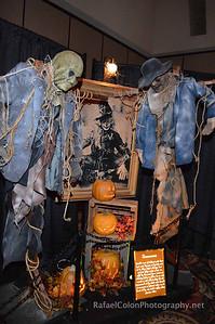 Spooky Empire 5-31-14_0005