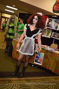 Spooky Empire 5-31-14_0021