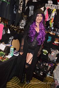 Spooky Empire 5-31-14_0015