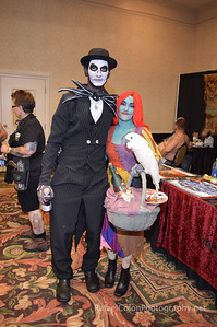 Spooky Empire 5-31-14_0011