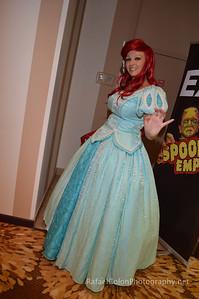 Spooky Empire 5-31-14_0039