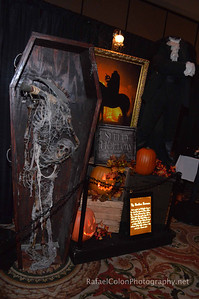 Spooky Empire 5-31-14_0006