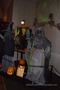 Spooky Empire 5-31-14_0004