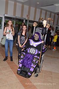 Spooky Empire 5-31-14_0002